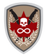 A Belleville, Ontario based milsim team, with high hopes and big dreams.