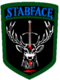 Stabface